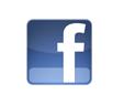 ابزار افزایش کاربر در فیسبوک