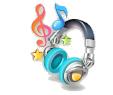 ابزار پخش موزیک (نسخه حرفه ای)