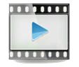 ابزار پخش ویدیو (نسخه حرفه ای)